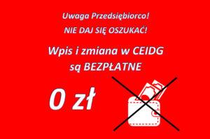 CEIDG_OSTRZE%c5%bbENIE-1
