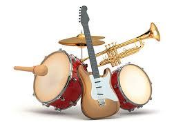 Artystyczne Prezentacje Muzyczne