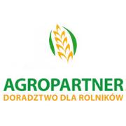 """Nabór na """"Małe Przetwórstwo"""" dla rolników"""